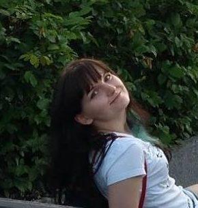 Agata Stasiak