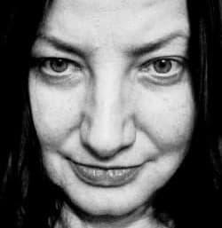 Beata Huet
