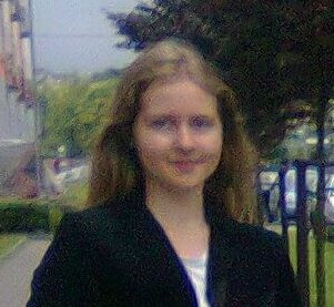 Magdalena Darul